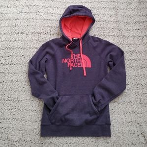 The North Face Hoodie Sweatshirt size S/P